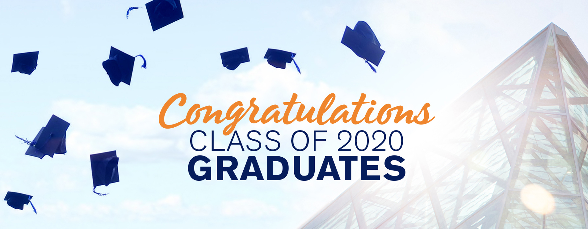 Suny New Paltz Academic Calendar Spring 2022.Suny New Paltz Virtual Commencement Celebrates Graduates Exceptional Achievements And Resilience Suny New Paltz News