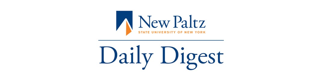 Winter communication update: Daily Digest will temporarily move to