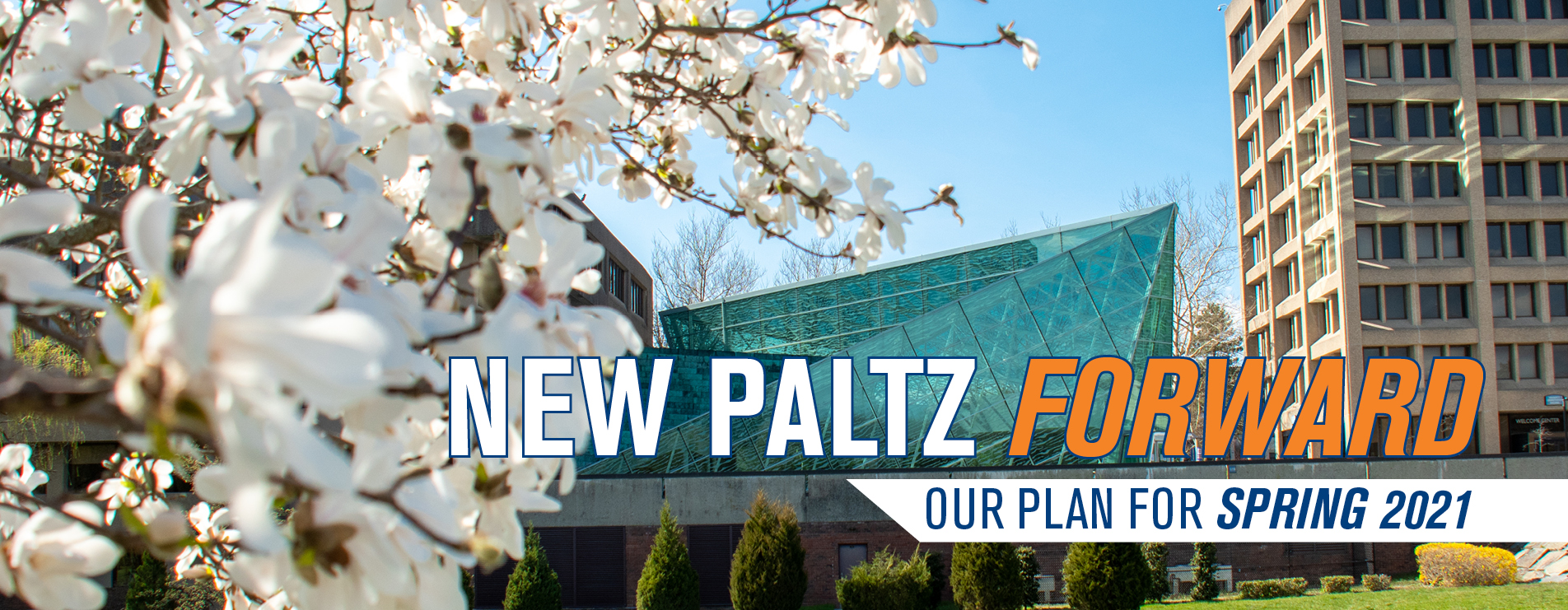 Suny New Paltz Academic Calendar Spring 2022.Spring 2021 Academic Continuity Plan Receives Suny Approval Suny New Paltz News