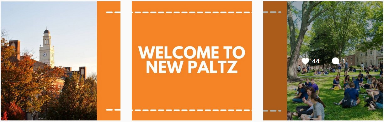 Suny New Paltz Christmas Break 2021 Orientation Is Right Around The Corner Here S What It Will Look Like This Year Suny New Paltz News