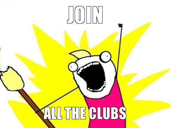 join-all-the-clubs