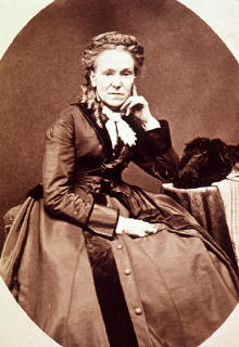 Image result for matilda joslyn gage