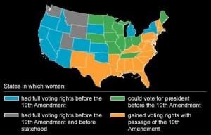 womenvote.chart
