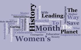 womenshist.poster
