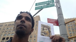 http://latino.foxnews.com/latino/news/2013/05/16/making-history-new-york-city-names-street-after-its-first-immigrant-dominican/