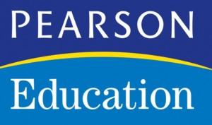 Image Pearson