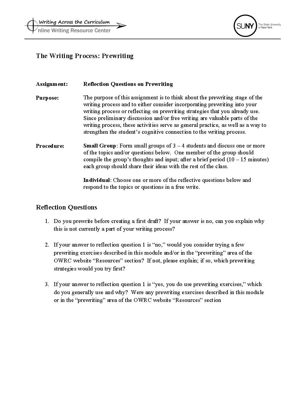 writing process games Interactive writing makes the writing process visual to the whole class reading literature is an excellent way to initiate interactive writing in the class, and the.