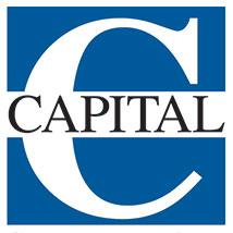 capital_cc_logo2