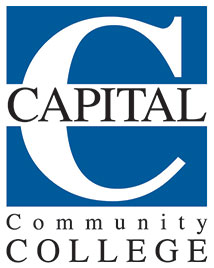 capital_cc_logo_sized