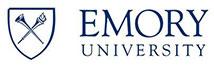 emory_university_sized