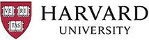 harvard_logo2_sized