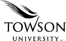 towson online writing Online newsletter - students assemble an online newsletter through writing, digital photography, interviewing every day, the lab, learning center provides access.