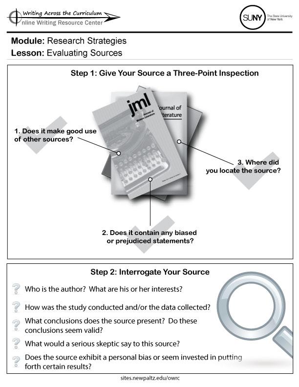 handout_evaluating_sources_part1