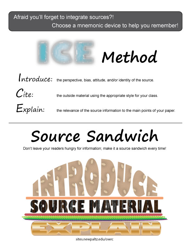 handout_integrating_sources_part2