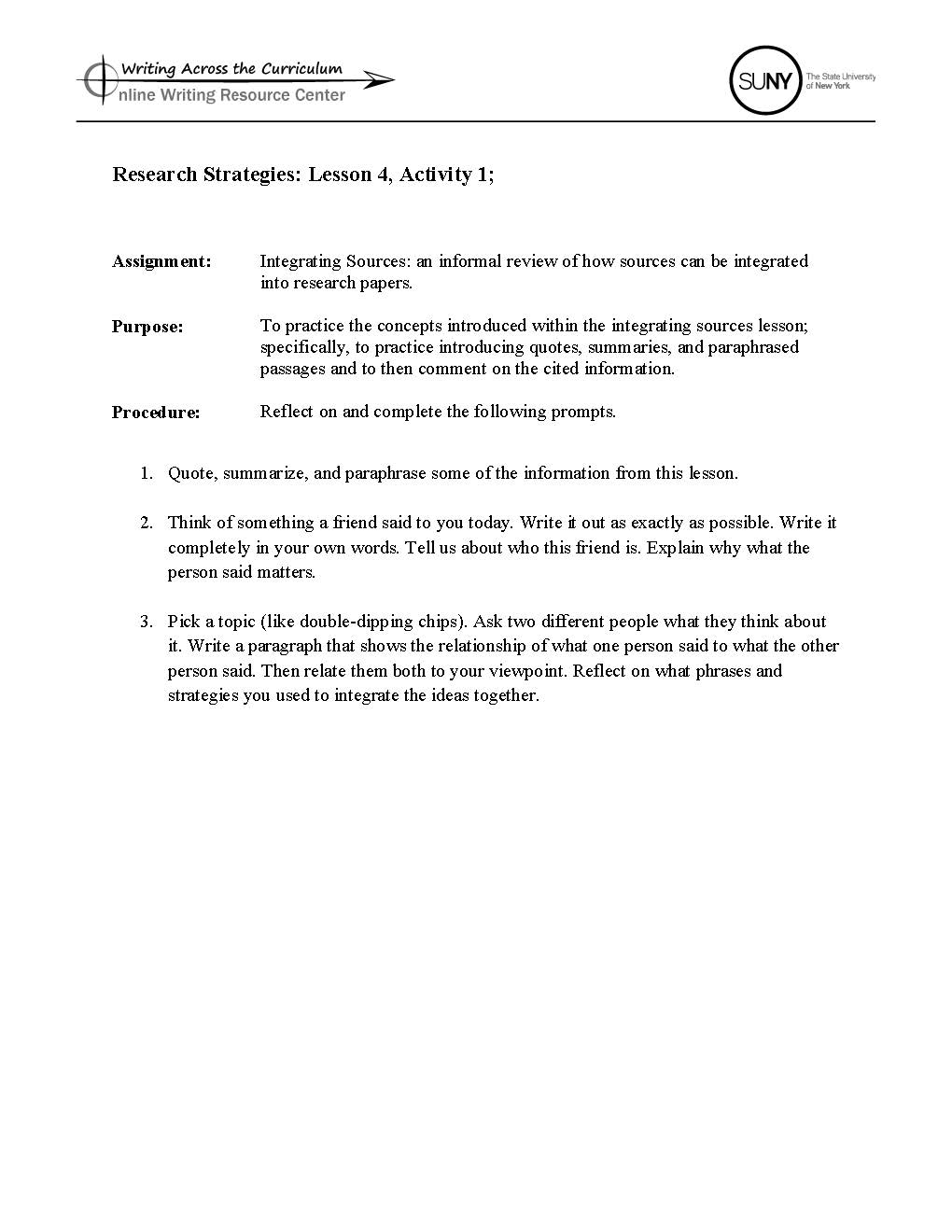 lesson4_activity1