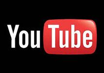 youtube_logo_sized