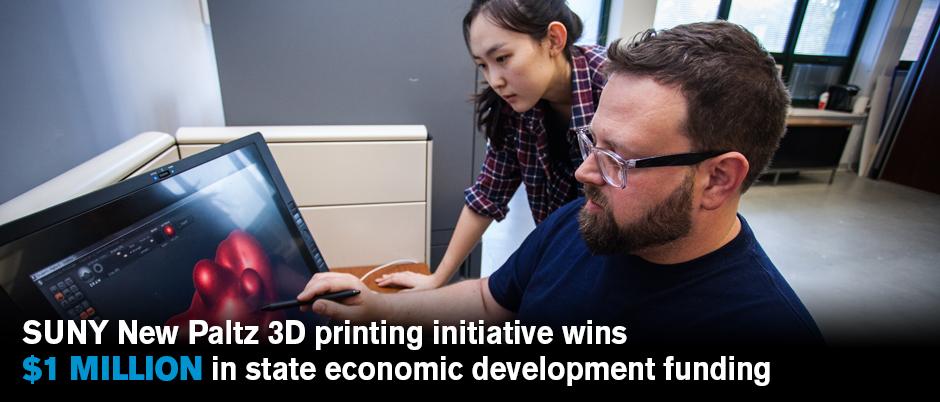 3D-news