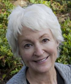 Joan-Barker