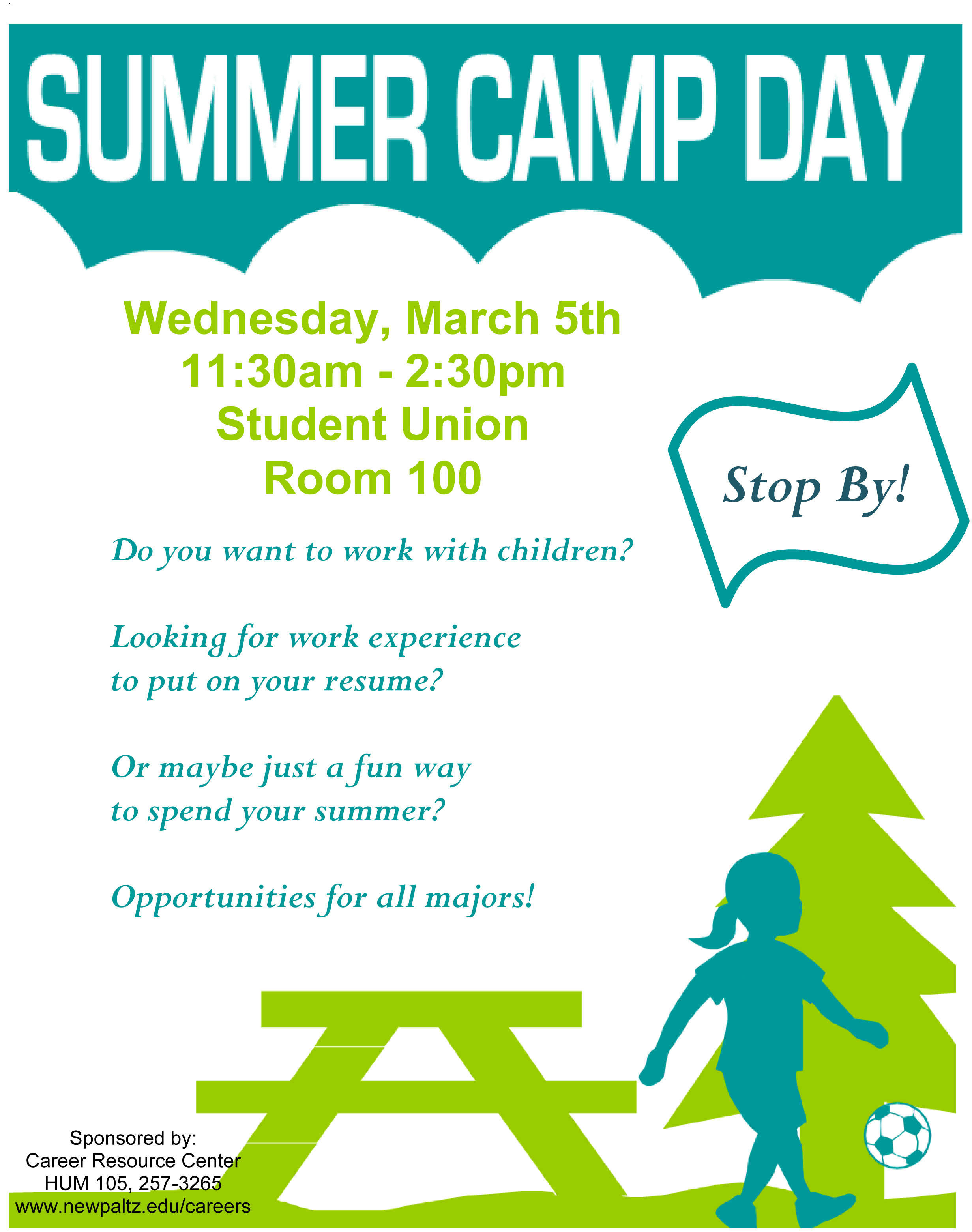 Invitation Letter For Summer Camp Southernsoulblog Com