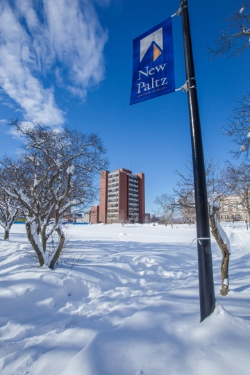 Winter-on-campus-311