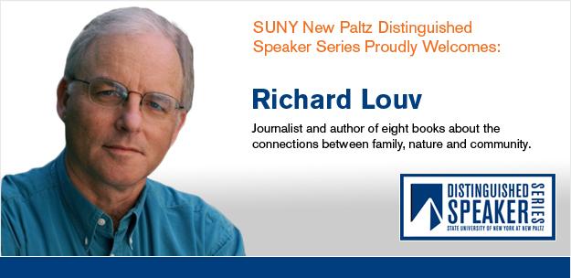 richard_louv speaker series
