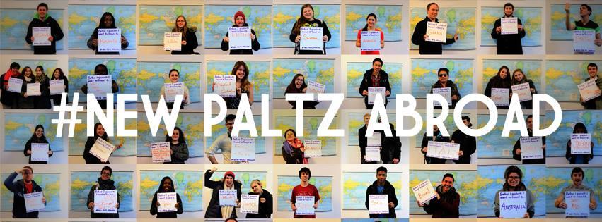 New-Paltz-Abroad