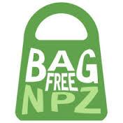 BagFreeNPZ1