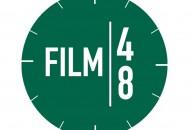 Film48