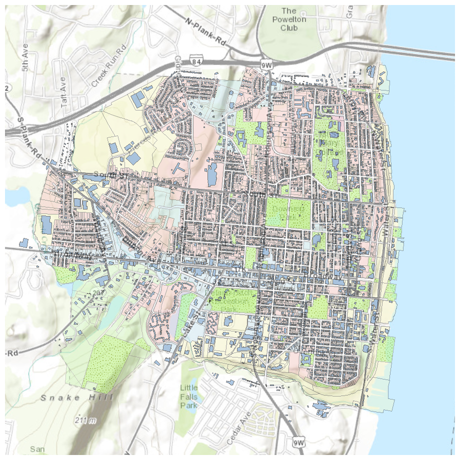 Do You Have Data That You Would Like Mapped Would You Like To Use Geographic Information Systems As A Part Of The Analysis For A Study Or To Help