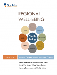 well-being-cover