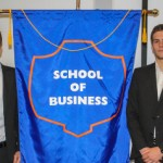 School of Business announces winners of business plan contest