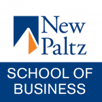 SUNY New Paltz School of Business announces 2015 Hall of Fame inductees