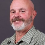 Professor of the Month: Don Furman