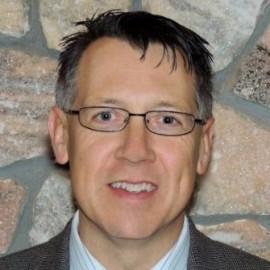 New Faculty member, Russell Zwanka releases marketing book