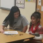 Business Association for Students of Color: Tutoring Program was a Success!