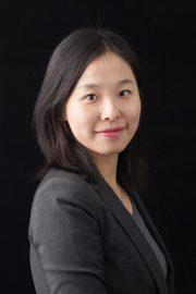 Dr. Minghui Ma publishes paper