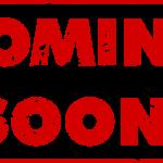 Hudson Valley Alumni Mixer Coming in October!