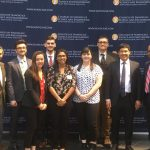 Mid-Hudson Regional Business Plan Competition