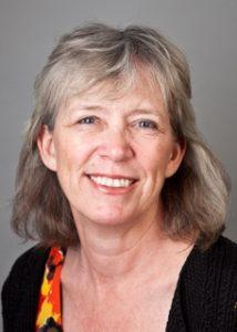 Kathleen M. Lord