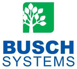 2015-busch-logo-stacked-300-x-300