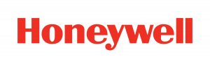 honeywell-logo-2015_rgb_red-lg