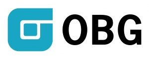 OBG-logo_NAME_BlueFill_0216