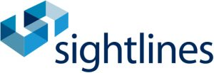 Sightlines_Logo_500x171