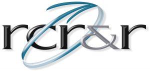 rcr&r Logo no background copy BEFORE SEPT 19